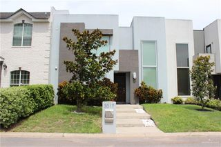 3017 S Casa Linda St, Mcallen, TX 78503