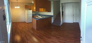 7015 Weimer Rd, Anchorage, AK 99502