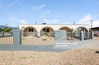 4044 N Kim Pl, Tucson, AZ 85705