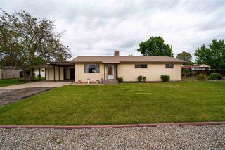 3038 Bookcliff Ave, Grand Junction, CO 81504