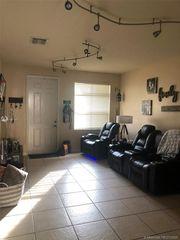 23424 SW 113th Psge, Homestead, FL 33032