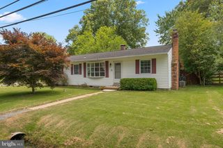 1501 Manor View Rd, Davidsonville, MD 21035