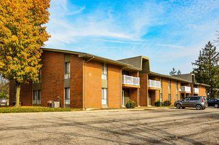 4427 Wilmington Pike, Dayton, OH 45440