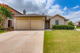 3500 Lasso Rd, Roanoke, TX 76262