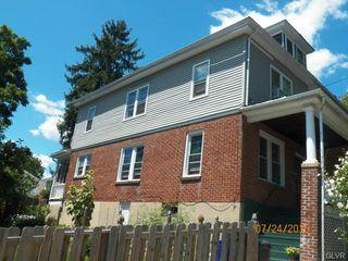 824 Porter St, Easton, PA 18042