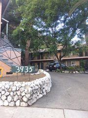 3935 Vineland Ave #6, Studio City, CA 91604