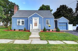 28 Cumberland Ave, Wethersfield, CT 06109