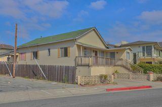 526 Camino El Estero, Monterey, CA 93940