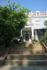 3303 13th St NW #1, Washington, DC 20010