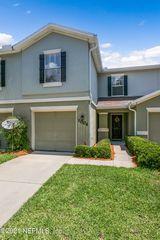 6700 Bowden Rd #1004, Jacksonville, FL 32216