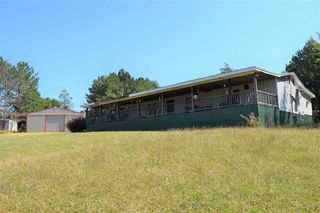 112 County Road 487, Woodland, AL 36280