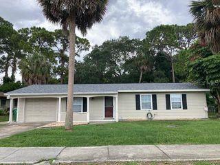20485 Midway Blvd, Port Charlotte, FL 33952