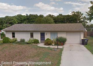 4130 Westbury Dr, Fort Wayne, IN 46804