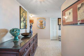 3360 S Ocean Blvd #5-A, Palm Beach, FL 33480