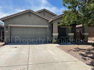 36178 N Murray Grey Dr, San Tan Valley, AZ 85143