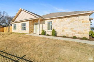 1425 Waterstone Dr #3009, Brownwood, TX 76801