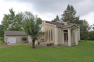 1005 Elk Creek Rd, Waterford, PA 16441
