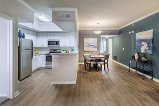 6250 Rosewood Dr, North Richland Hills, TX 76180