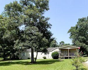3850 E Highline Oaks, Conroe, TX 77306