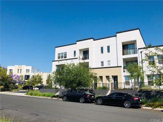 103 Cadence, Irvine, CA 92618