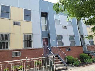 12486 Flatlands Ave, Brooklyn, NY 11239
