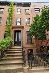 306 Clinton St, Brooklyn, NY 11201