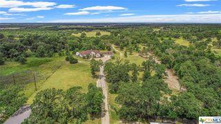 500 Oak St, Rockdale, TX 76567