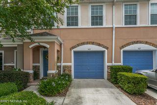 563 Crystal Way, Orange Park, FL 32065