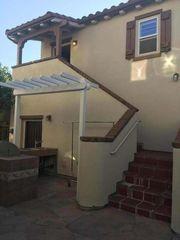 4131 Arezzo Pointe Ln, San Jose, CA 95148