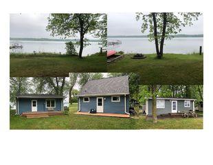 10860 W Lake Rd, Rice, MN 56367