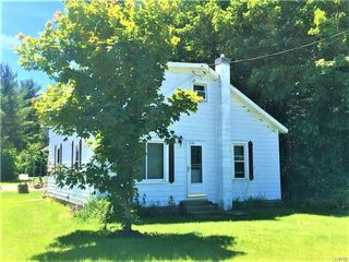 33790 State Route 3, Carthage, NY 13619