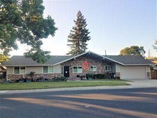 31 W Robinhood Dr, Stockton, CA 95207