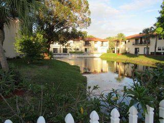 2050 Oleander Blvd #5-206, Fort Pierce, FL 34950