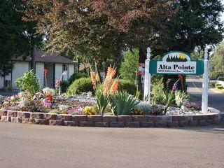 2099 Jefferson Ave SE, Pt Orchard, WA 98366