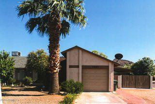 1801 E Kings Ave, Phoenix, AZ 85022