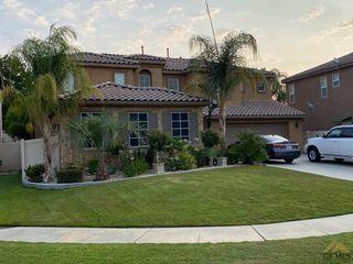10308 Tungsten St, Bakersfield, CA 93311