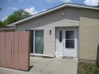 3576 Golden Meadows Ct #3576, Dayton, OH 45404