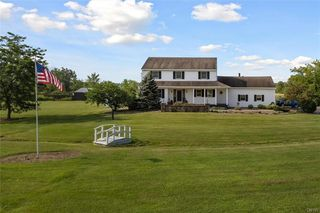 7215 State Route 31, Durhamville, NY 13054