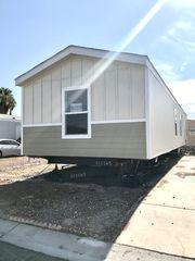 867 N Lamb Blvd #190, Las Vegas, NV 89110