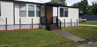 7701 Covewood Dr, Jacksonville, FL 32256