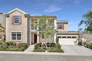 232 Wicker, Irvine, CA 92618