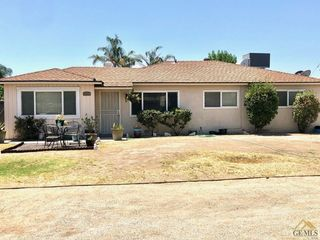 2941 Hosking Ave, Bakersfield, CA 93313
