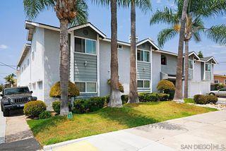 2230 Monroe Ave #9, San Diego, CA 92116
