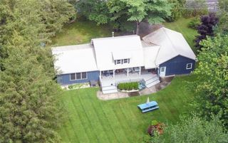 1000 Waterview Dr, Blossvale, NY 13308