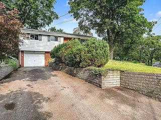 8639 Old Perry Hwy, Pittsburgh, PA 15237