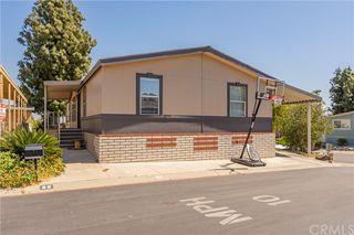 494 S Macy St #69, San Bernardino, CA 92410