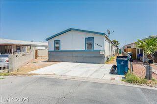 2866 Humboldt Ct, Las Vegas, NV 89142