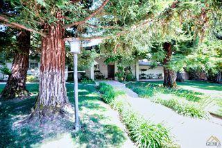 3933 Claremont Dr, Bakersfield, CA 93306
