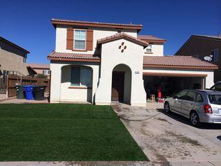 1302 Valleyview Ave, El Centro, CA 92243