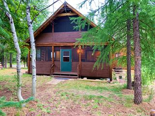 393 Charley Ln, Donnelly, ID 83615